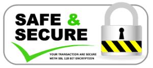 ssl image secure site
