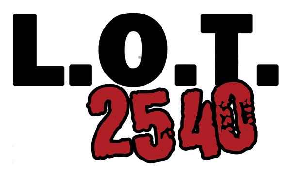 LOT2540